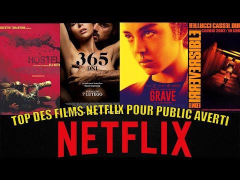 top-06-|-les-meilleurs-films-pour-public-averti-sur-netflix-à-regarder-absolument-🍿