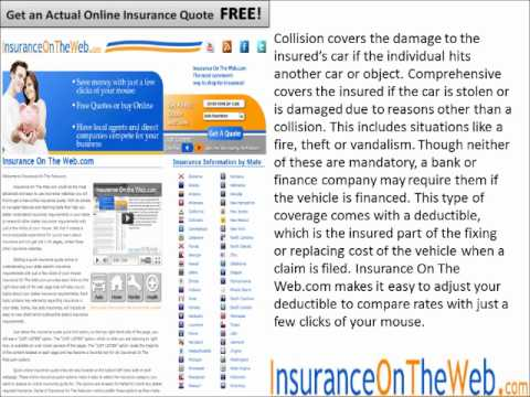 Wyoming Auto Insurance