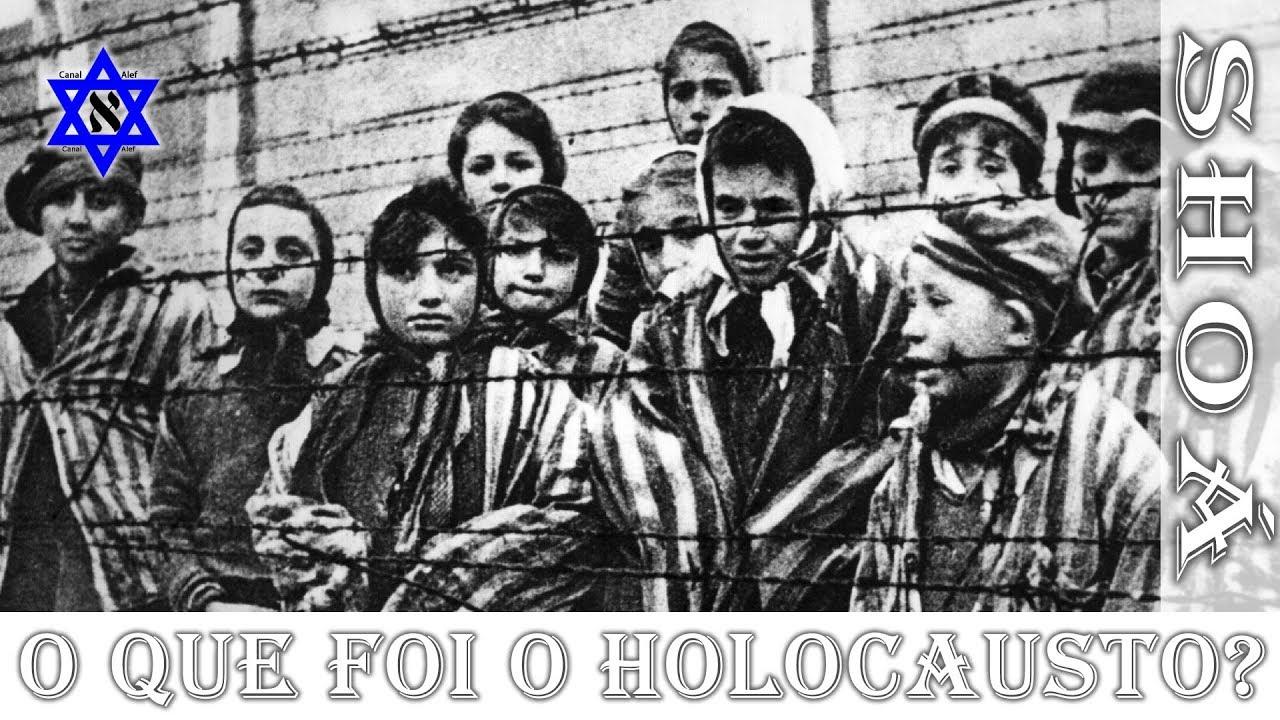 Parabéns ao Corinthians por sua iniciativa em memória ao Holocausto - Canal Alef