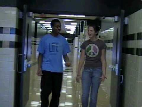 National Teen Dating Violence Prevention Week Promotion Video 2