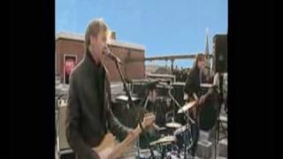 LdashD - Velvet Revolution - Some Velvet Morning - Kick Ass The Movie (REMIX)