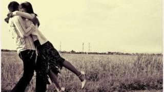 Myanmar Love Songs [NEW]