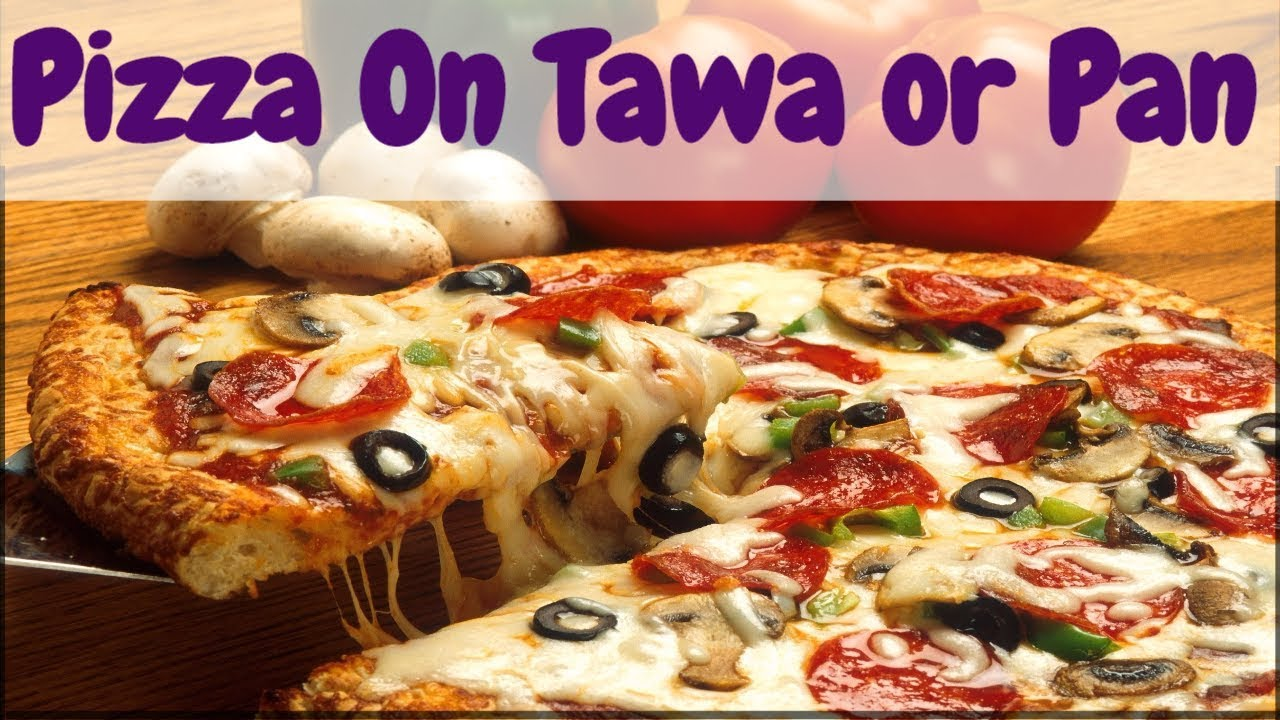 Pizza recipe in hindi homemade quick and easy tawa pizza recipe pizza recipe in hindi homemade quick and easy tawa pizza recipe without oven yeast free in hindi forumfinder Choice Image