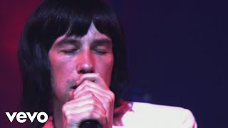 Primal Scream - Miss Lucifer (Live from Top of the Pops 2002)