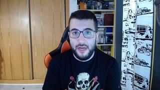 E3 2017 - RESUMEN Y OPINIÓN