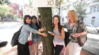 Eminence Celebrates 1 Million Trees Planted Thumbnail