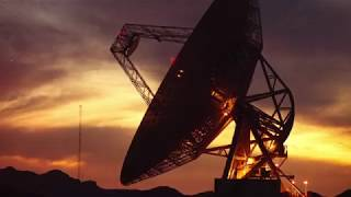 10 Ways We Might Detect Alien Life Other Than Radio