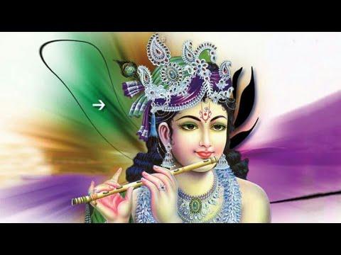 Janmashtami Video , Krishna Status Video Download For Whatsapp