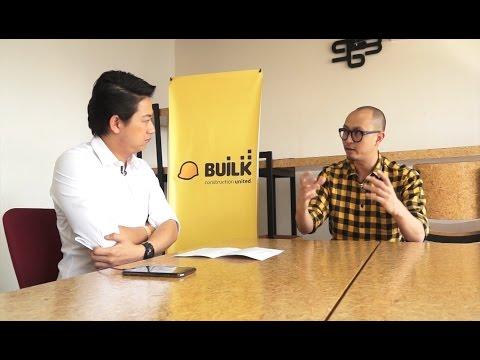 คุยกับเซียน#Start Up พลังธุรกิจ อนาคตเศรษฐกิจไทย