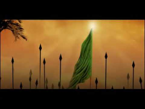 Karbala Story | Imam Hussain (RA) Shahadat Ki Dastan - || by Qari Ahmed Ali sahab