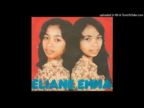 FO MIFANKATIA (A/C : RAMBAO)---ELIANE & EMMA --1978