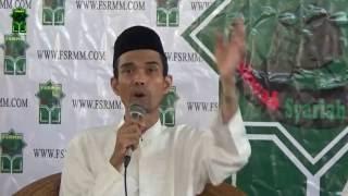 Video Bagaimana Kedudukan Ilmu Filsafat dalam Islam? - Ust. Abdul Somad, Lc. MA download MP3, 3GP, MP4, WEBM, AVI, FLV Agustus 2018