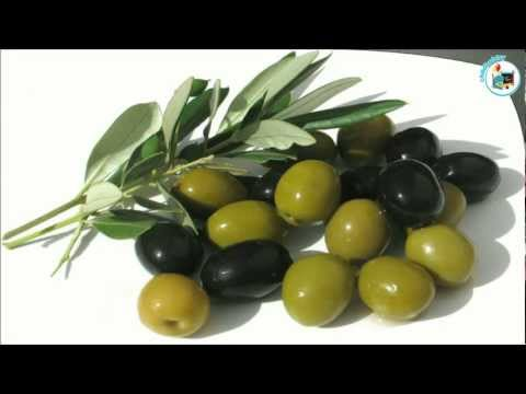 Բանջարեղեն - Vegetables For Kids (Learn Armenian)