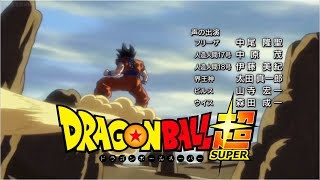 All rights reserved to TOEI ANIMATION and VICTOR ENTERTAINMENT.