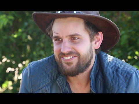 Bad Aussie Community TV
