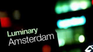 Luminary - Amsterdam (Super8 & Tab Remix) [Dj Tomik edit]  .mp4