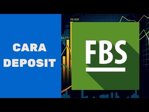 cara-deposit-dana-di-akun-fbs-terbaru-2020-|-belajar-trading-forex-untuk-pemula