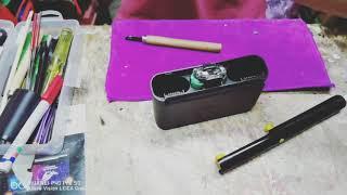 mavic mini battery mod 38min flytimes part 1