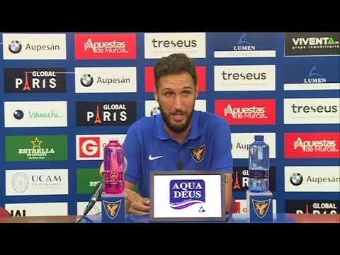 25/09/2017 Popular Deportivo Diario
