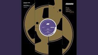 Hypnotize (Tobi Neumann feat. Ilhem Remix)