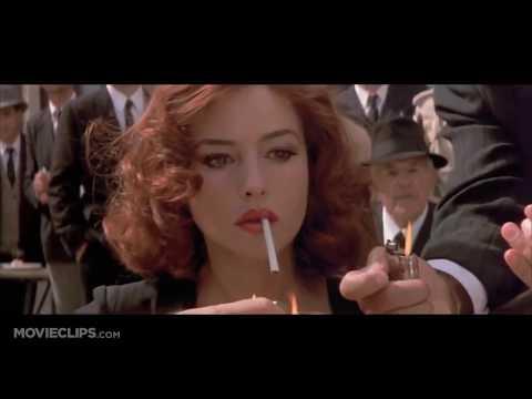 Iconic Movie Scenes | Slow Motion Walk/Strut