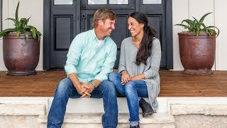 Joanna Gaines Captures Bedtime Woes of Parents Everywhere | Southern Living