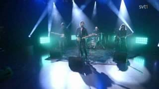 Invasionen - Sanningsenligt (Live Go