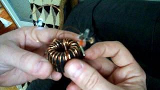 FREE ENERGY GENERATOR WOLNA ENERGIA darmowy prąd wynalazek innvention hit