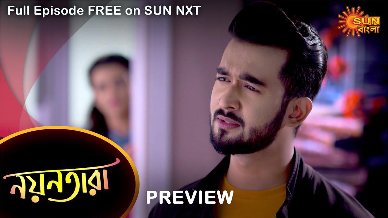 Download Nayantara - Preview | 25 Oct 2021 | Full Ep FREE on SUN NXT | Sun Bangla Serial