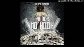Pa Dee X No Hook