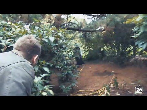 Llosgi yn Llandaf - Trailer