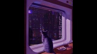 🛋24/7 lofi hip hop radio [lofi/chillhop/jazz/vaporwave] Vibe with us ...  閲ピゑスり媛化く ク ユ