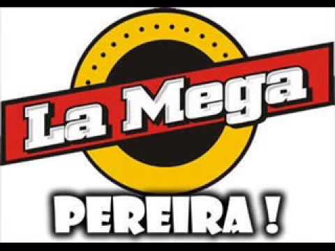 Mega Los