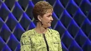 Herzkrankheit Nr. 3: Stolz – Joyce Meyer – Persönlichkeit stärken