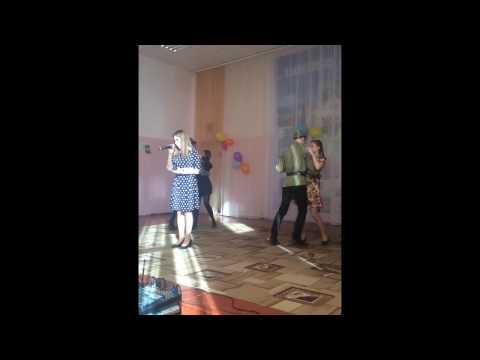 Базы отдыха Ростова и турбазы Ростовской области