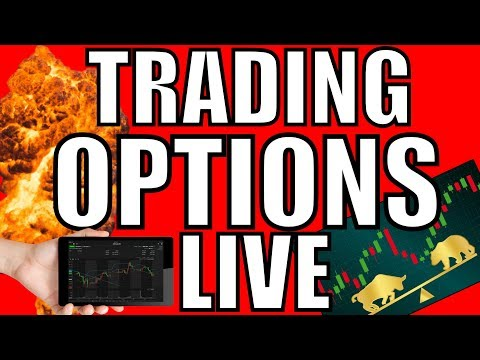 Day Trading Live  & Stock Market News Updates - The Stock Market Will Hit New Lows Next Week Mp3