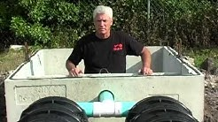 Drainfield Installations | Melbourne Fl | Palm Bay | Brevard County