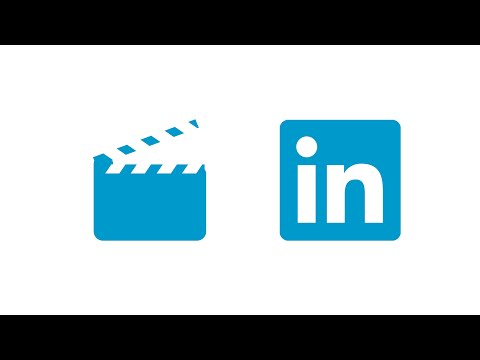 How to Land Jobs in the Film Industry With LinkedIn