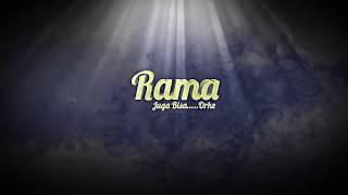 Bagai Ranting Yang Kering    DangDut Koplo Cover By Rama Music Jepara