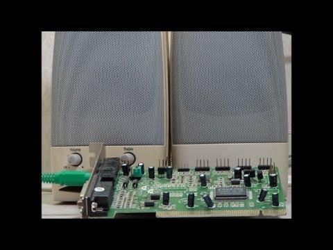 CR94510J LAN WINDOWS 7 X64 TREIBER