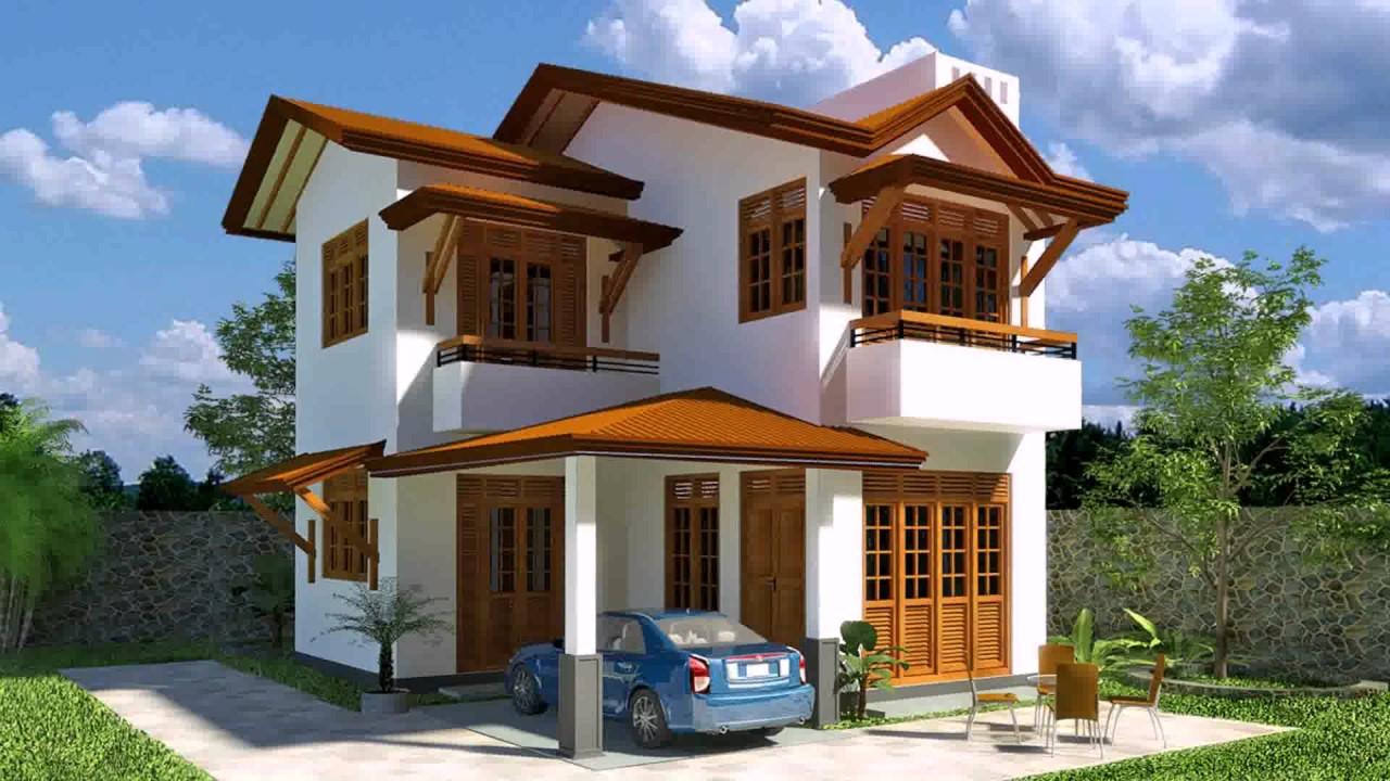 House Doors And Windows Design In Sri Lanka See Description