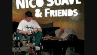 Nico Suave- Showbiz