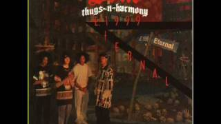 Bone Thugs N Harmony - Mo Murda [LYRICS]