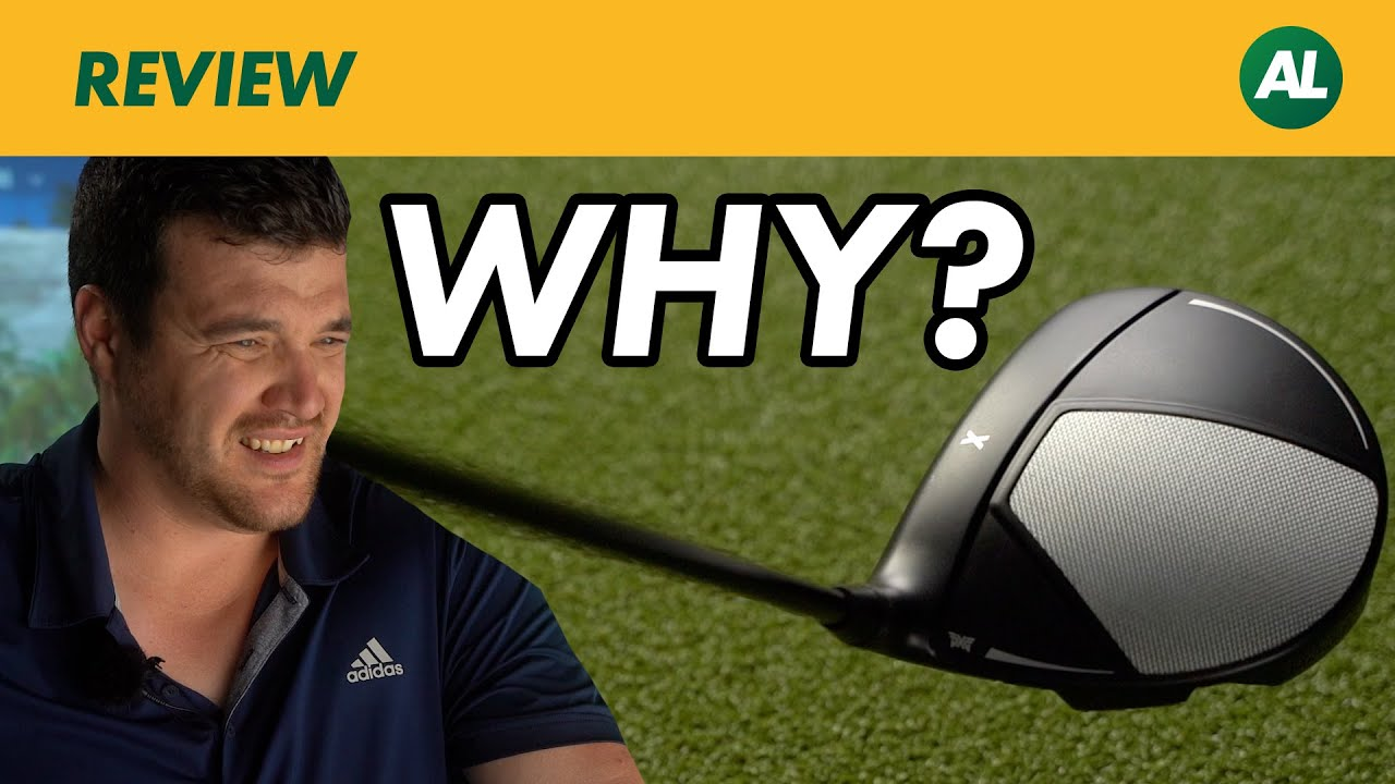 The TaylorMade SIM2 Killer? BUT there's a problem!!