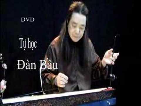GIOT MUA THU- Dan Bau PHAM DUC THANH (danbau.com)
