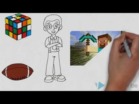 Minecraft Coding For Kids
