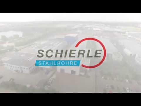 Schierle Stahlrohre GmbH & Co. KG