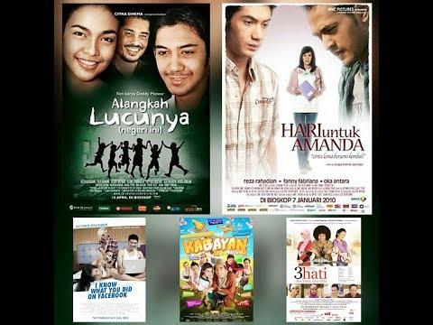 5-daftar-film-roman-komedi-indonesia-(2010)-part-1-|-d-movie-lovers