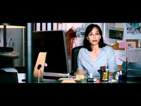 Sarah's Key Trailer 2011