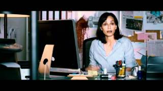 SARAH'S KEY - Official Trailer - Starring Kristin Scott Thomas
